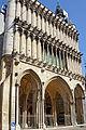 France-003106B - Notre-Dame of Dijon (16191533701).jpg