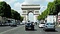 France - Paris - panoramio (20).jpg