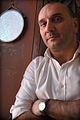 Francesco De Filippo (ph. Francesco Gattoni).jpg