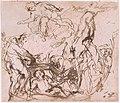 Francesco La Marra - Resurrection.jpg