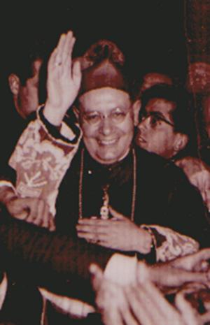 Francesco Minerva