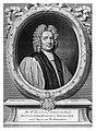 Francis Atterbury1.jpg