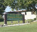 Francis Creek Wisconsin Village Office.jpg