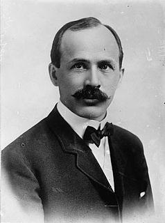 Francis E. McGovern American politician