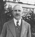 Franciszek Rąb.png