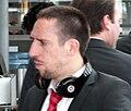 Franck Ribéry Bayern 2.jpg