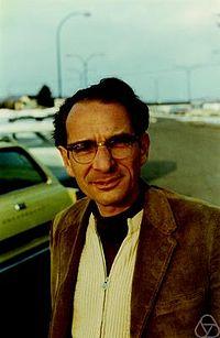 Frank Spitzer.jpg