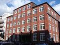Frankfurt-Bockenheim Ohmstraße Solms-Haus a.jpg