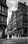 Frankfurt Altstadt-Blick zum Roemer-1920.jpg