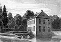 Frankfurt Am Main-Carl Theodor Reiffenstein-FFMU1850-457-Stalburger Oede.jpg