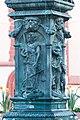 Frankfurt Am Main-Gerechtigkeitsbrunnen-Detail-Tugenden-Justitia-20110411.jpg