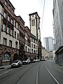 Frankfurt November 2012 - panoramio (91).jpg