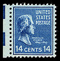 Franklin pierce stamp.JPG