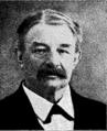 Frans Kempe.png