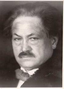 František Ondříček.jpg