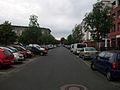 Französisch Buchholz Schweizer Tal 01.jpg