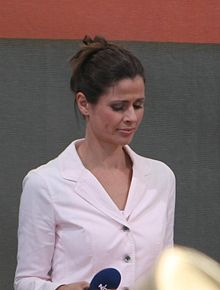 Franziska Schenk Wikipedia