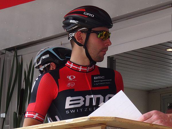 Frasnes-lez-Anvaing - Tour de Wallonie, étape 1, 26 juillet 2014, départ (B175).JPG
