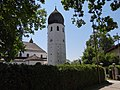 Frauenchiemsee (Insel), 83256 Chiemsee, Germany - panoramio (69).jpg