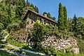 Frauenstein Puppitsch 3 Wohnhaus SW-Ansicht 14082017 0379.jpg