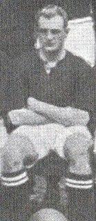 Fred Howard (footballer, born 1893) English footballer