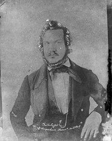 History of photography - Wikipedia