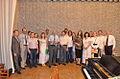 FreeVocalMusicConcert DSC 0049.jpg