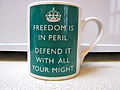 FreedomIsInPerilDefendItWithAllYourMight.jpg