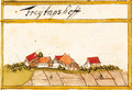 Freitagshof, Wernau (Neckar), Andreas Kieser.png