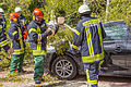 Freiwillige Feuerwehr Stadt Syke 2014 PD 09.jpg