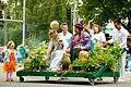Fremont Solstice Parade 2010 - 194 (4719599843).jpg