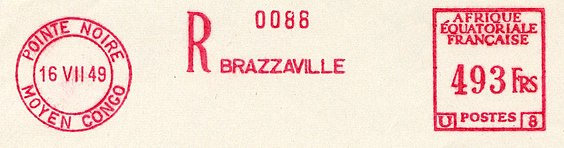 French Equatorial Africa stamp type 1B.jpg