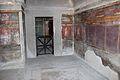 Fresco Villa dei Misteri 20.JPG