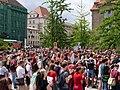 FridaysForFuture protest Berlin Invalidenpark 28-06-2019 09.jpg