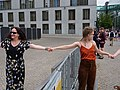 FridaysForFuture protest Berlin human chain 28-06-2019 41.jpg