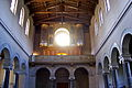 Friedenskirche-organ.jpg