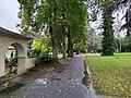 Friedhof Höchst Oktober 2019 025.jpg
