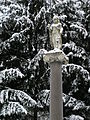 Friedhof der Familie Humboldt Nr 1.JPG