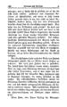Friedrich Streißler - Odorigen und Odorinal 11.png