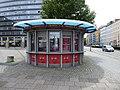 Friedrichshain Karl-Marx-Allee 90a-001.jpg