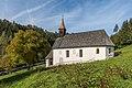 Friesach Staudachhof Filialkirche hl. Rupertus SSO-Ansicht 09102020 0030.jpg