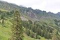 From Klöntal to Schwyz via Muotathal - panoramio (21).jpg