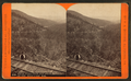 From Point Look-out south, on the Bell's Gap R. R, by R. A. Bonine 2.png