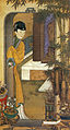 From the series of the Concubines of Emperor Yong-cheng-3.jpg