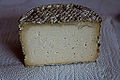 Fromage aux Artisons-Yssingeaux-201401204.jpg