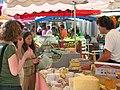 Fromagerie au marché d'Orange.jpg