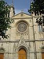 Front-view-san-lorenzo-church-gijon-es.jpg
