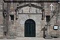 Frontal da igrexa de Santa Mariña de Cambados-CA9.jpg