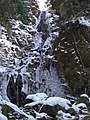 FrozenWaterFall3.JPG