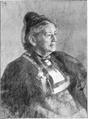 Fru Sars Werenskiold.png